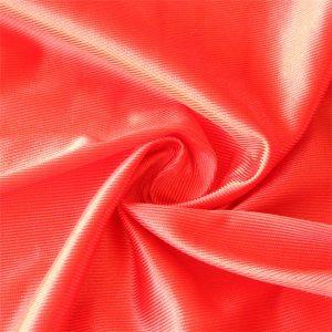 polyester tricot dazzle sportovní tkanina