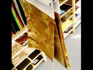 1000D vodotěsné neprůstřelné vesty z nylonu