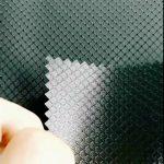 200D * 400D voděodolný nylonový ripstop oxford tkanina pro batoh
