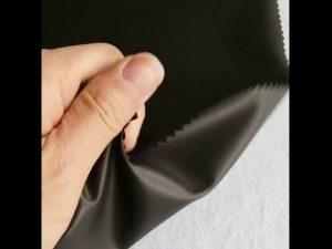 2018 vysoce kvalitní 100% nylon 420D ripstop venkovní plátěné textilní role
