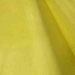2018 nové módní kvalitní kevlar mesh tkaniny