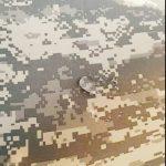 500D nylonové oxfordové punčochové odolné vojenské taktické vesty