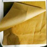 Odolný 500D vodotěsný nylon ripstop oxford vojenská tkanina