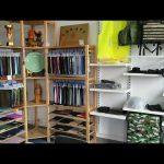 Evropská standardní polyesterová bavlna 65/35 plátěná pracovní oděvní tkanina
