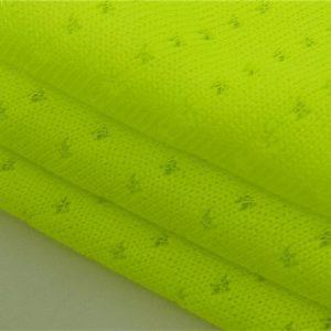 kvalitní rychlé suché oko prázdné basketbalové dresy tkaniny basketbalové oblečení
