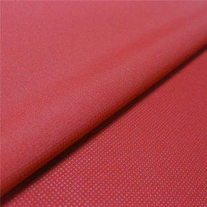 Tovární cena ULY Coated Oxford Fabric / ULY Coated Bag Fabric / ULY Coated Batoh Fabric