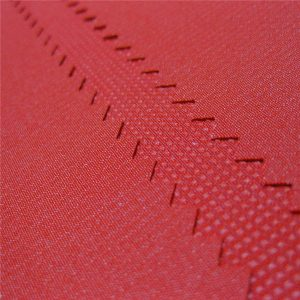 Tovární cena ULY Coated Oxford Fabric / ULY Coated Bag Fabric / ULY Coated Batoh Fabric