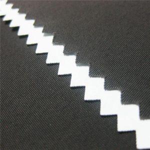nový horký prodej 228t nylon taslon 100% polyester