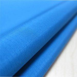 100% polyester dobrá mřížka jacquard pongee tkanina s voděodolným pu pokrytá pro bundy nebo sportovní oblečení