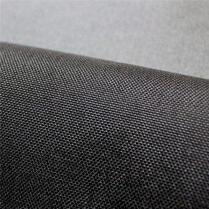 vysoce odolný balistický nylon 1000d cordura vojenská nylonová tkanina s pu pokrytá pro tašku
