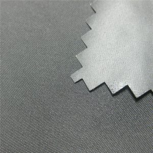 70d nylon taffeta ripstop 190T taffeta tkanina pro pohovku podšívka / pytlovina