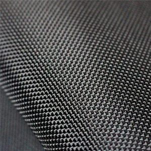 odolný proti propíchnutí pu pokrytý 1680d balistickou nylonovou tkaninou pro batohový batoh