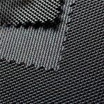china tkanina na trhu velkoobchod střední východní barvení twist balistický nylon 1680d vodotěsný Oxford venkovní tkaniny pro tašky