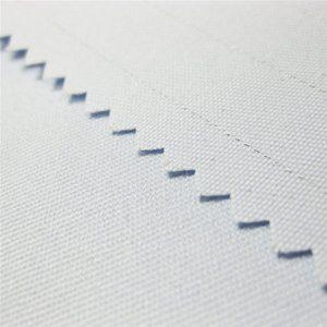 výrobce tkanin TC 65/35 antistatická tkanina pro čisté prostory