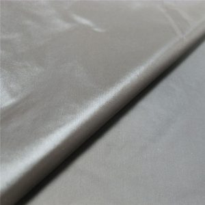 100% nylonová PU odolná proti oděru pro dolní bunda / taška / deštník