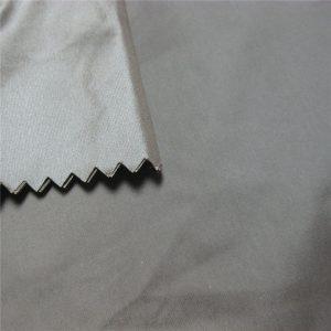190t / 210t nylonová podšívka taffeta hladká / twill / dobby tkanina