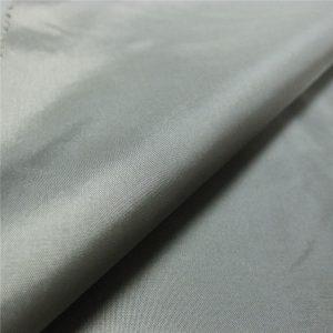 deštník 100% polyester kalandrování taffeta tkanina