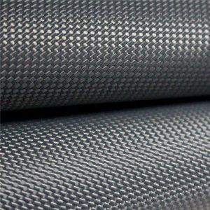 voděodolná taška materiál 840D nylon oxford tkanina pro tašku batohu zavazadla