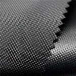 500d, 900d, 1000d, 1050d, 1680d balistické nylonové oxfordové tkaniny