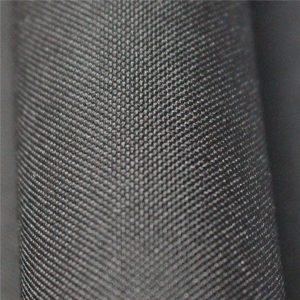 Tovární a velkoobchodní polyesterová oděvní látka, dydová tkanina, zástěrová látka, ubrus, Artticking, tašky Fabric, Mini Matt Fabric