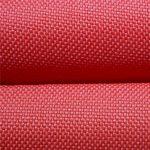 pu / pvc / pa / uly potažené polyester Oxford vodotěsné stab stabbing tkaniny batohy sportovní tašky