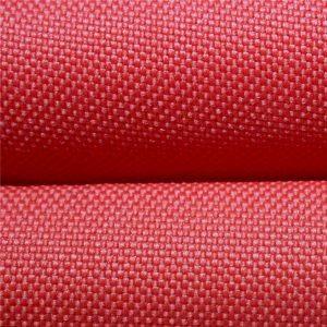 PU / PVC / PA / ULY potahovaný polyester Oxford vodotěsný Stab Proof Fabric pro batohy a sportovní tašky