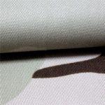 velkoobchodní armáda multicam camo tkaniny, t cfabric, vojenská tkanina bitva
