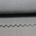 pěkná kvalita 150gsm tc 80/20 uniformní pracovní oblečení