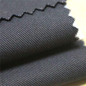 policejní oděv / uniforma / pracovní oděvy bavlněná tkanina