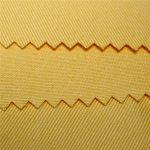 modakrylové bavlněné fleece kontrastní bunda mikina pracovní oblečení hi-vis tkanina prodej