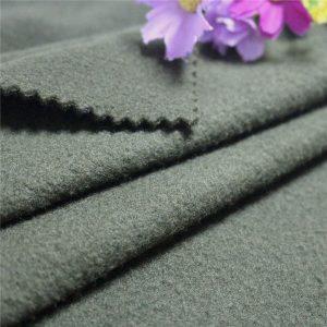 S Oeko-Tex 100 Standard Polyester Venkovní bunda Polar Fleece Lining Fabric