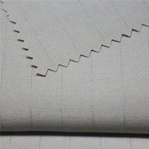 dlouhodobá zásoba antistatická tkanina / vodivá tkanina / esd tkanina