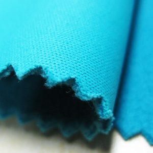 Tkanina na pracovní oděvy / Uniforma pracovních oděvů