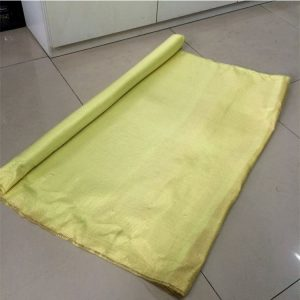 china dodavatel tkaniny nomex uniformní pracovní oblečení pro obloukovou ochranu bleskem s certifikátem CE