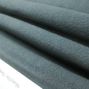 china velkoobchod 100% polyester suché fit fleece tkanina pro vnitřní použití