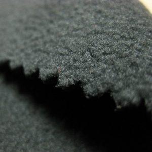 nízká cena pongee pracovní oblečení jednotné tkaniny