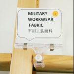 set mužů příslušenství digitální kamuflážní tkanina pro vojenské bundy