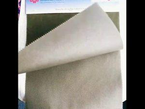 velkoobchodní batoh Rockdura 1000d nylon cordura voděodolná prodyšná textilní cena