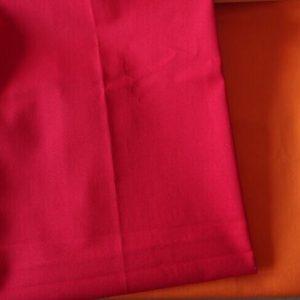 vysoce kvalitní levné ohnivzdorné tkaniny pro svařovací továrnu